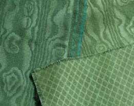 other-fabrics