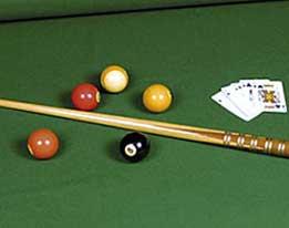 poker-pool